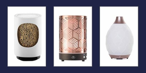 Lighting, Product, Lamp, Light, Lampshade, Lighting accessory, Light fixture, Nightlight, Loudspeaker, Computer speaker,