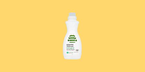 Product, Bottle, Yellow, Plastic bottle, Liquid, Brand, Drink, Glass bottle,