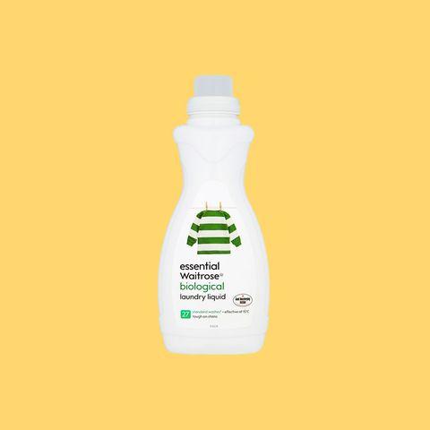 Product, Bottle, Plastic bottle, Yellow, Liquid, Brand, Drink,