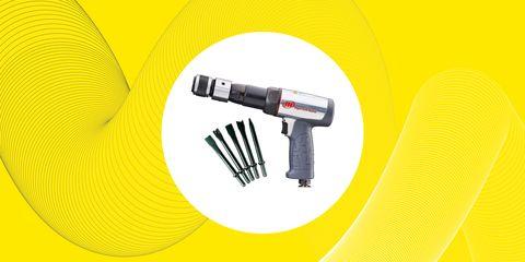 essential air tools