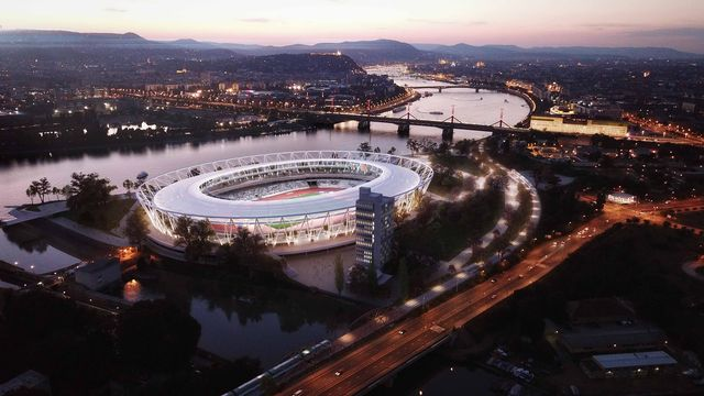 mundial de budapest 2023 de atletismo