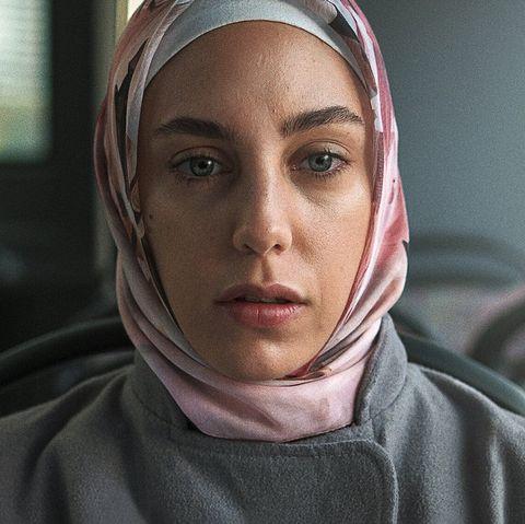 telenovela turca de netflix para cinéfilos