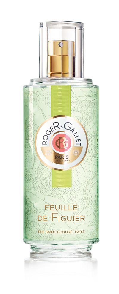 Product, Beauty, Liquid, Perfume, Citrus, Fluid, Plant, Skin care, Lotion, Liquid hand soap,