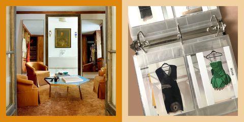 Room, Interior design, Property, Door, Building, Floor, Home, House, Furniture, Flooring,