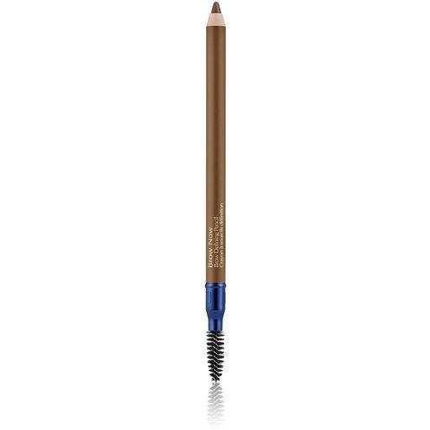 estee lauder brow now brow defining pencil