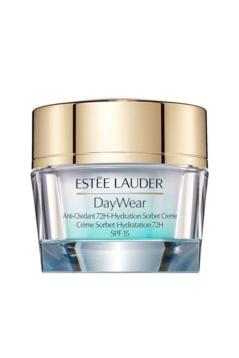 nieuwe beautyproducten juni 2019 make-up skincare huidverzorging