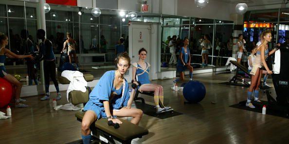 moisturizer-voor-en-na-workout