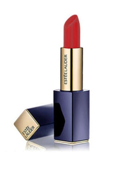 estée lauder pure color envy lipstick envious