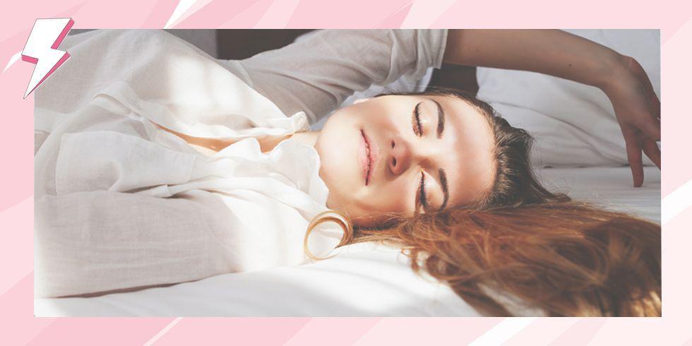 slaap-app-beter-slapen