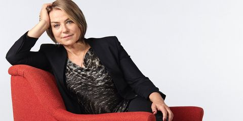 esther perel audible arc of love