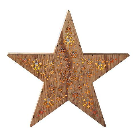 Orange, Star, Astronomical object,