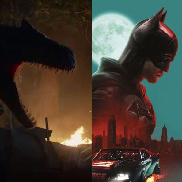 estrenos más esperados de 2022