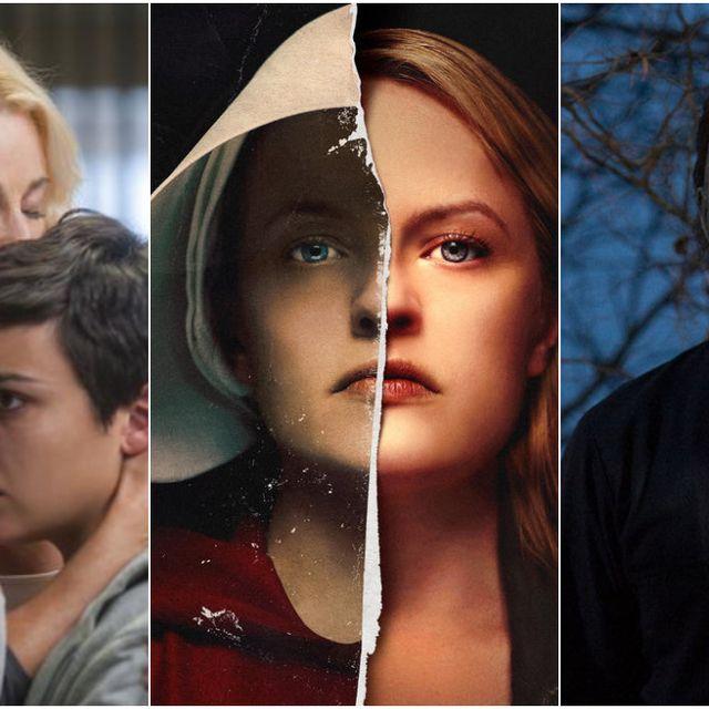 los mejores estrenos de amazon en mayo de 2020