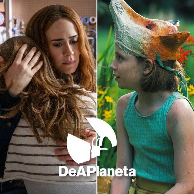 estrenos cine peliculas 2020 deaplaneta