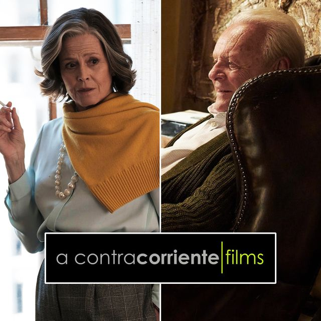 estrenos peliculas 2020 a contracorriente films