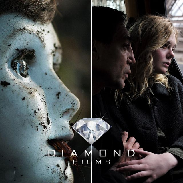 estrenos peliculas 2020 diamond films
