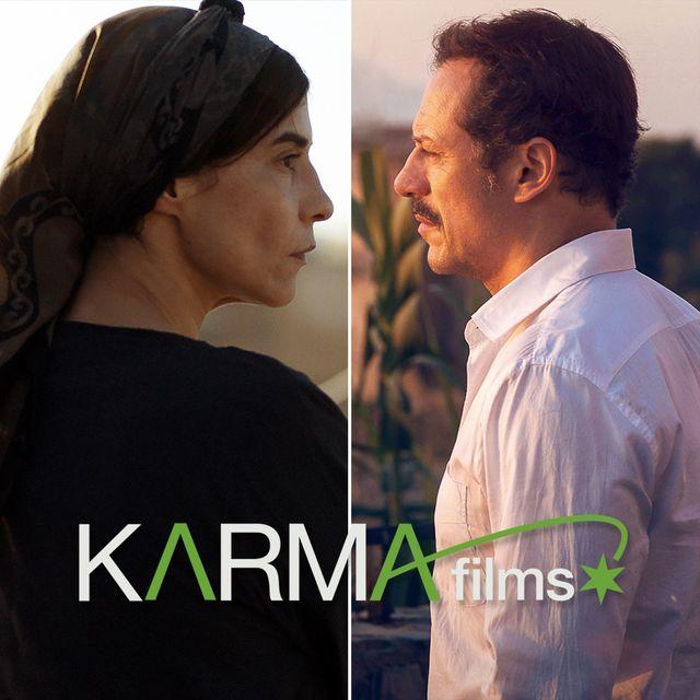 estrenos peliculas 2020 karma films