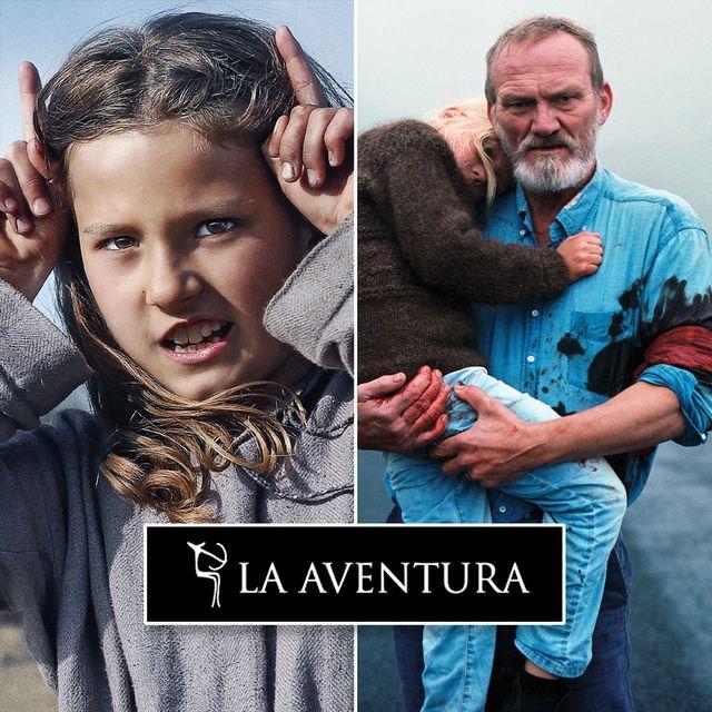 estrenos peliculas 2020 la aventura