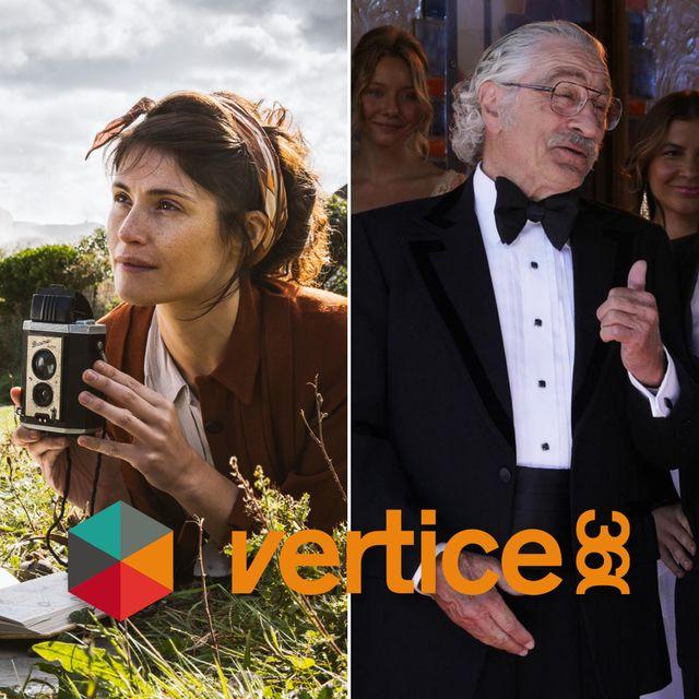 estrenos peliculas 2020 vertice 360