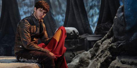 estrenos-series-junio-2019-krypton