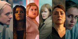 estrenos-series-junio-2019-mujeres