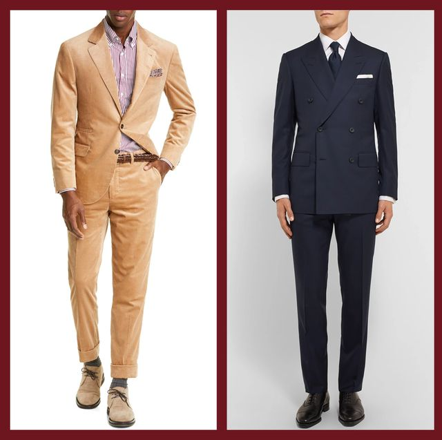 10 Best Men S Suit Brands To Buy The Most Stylish Suit Brands For Men