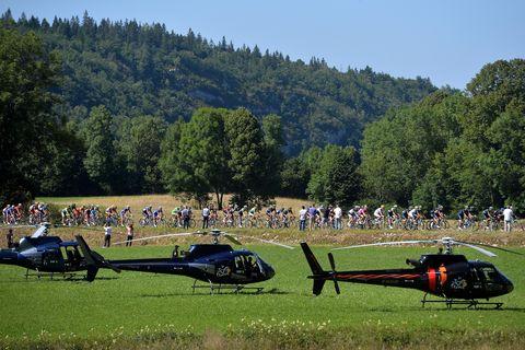 tour-de-france-etappe-7