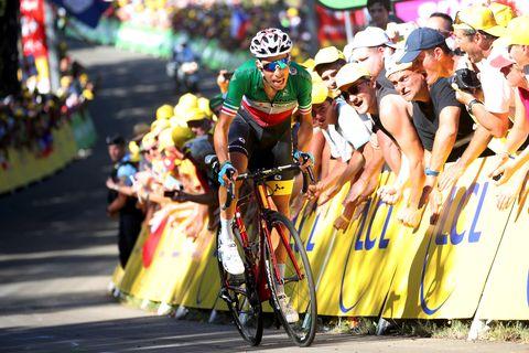 Tour-de-france-etappe6