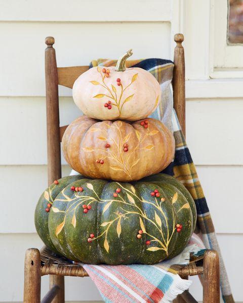 halloween part decorations 3