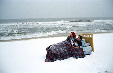 Red, Sea, Beach, Design, Vacation, Ocean, Textile, Pattern, Tartan, Winter,