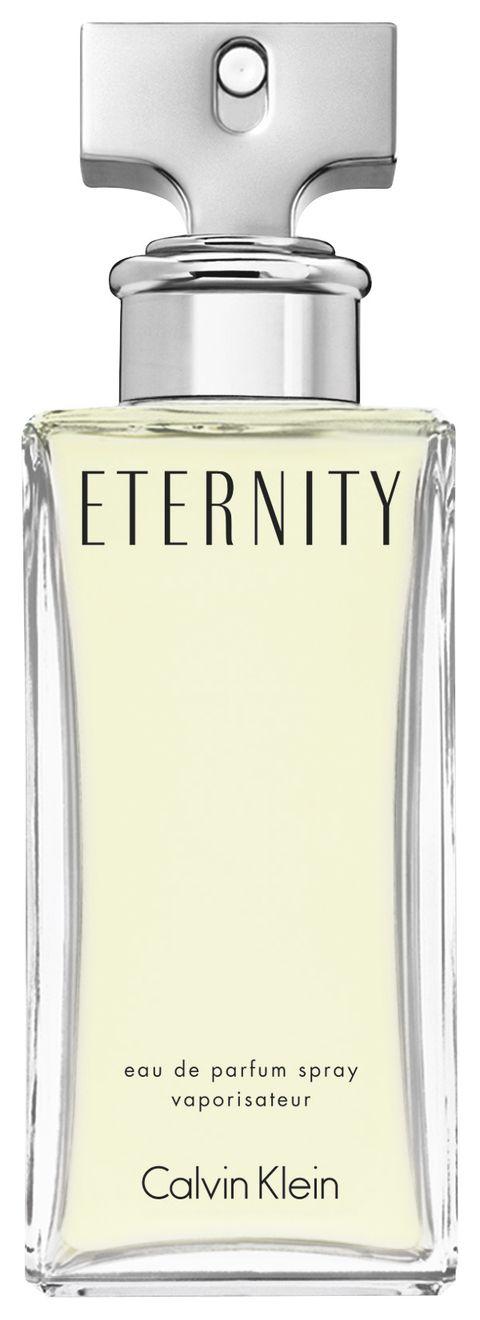 Perfume, Cosmetics, Fluid,