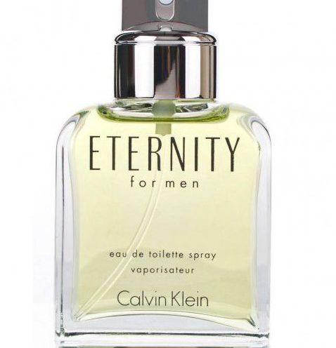 mejores perfumes hombre 2019