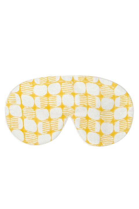 Eyewear, Yellow, Glasses, Sunglasses, Footwear, Pattern, Mask,