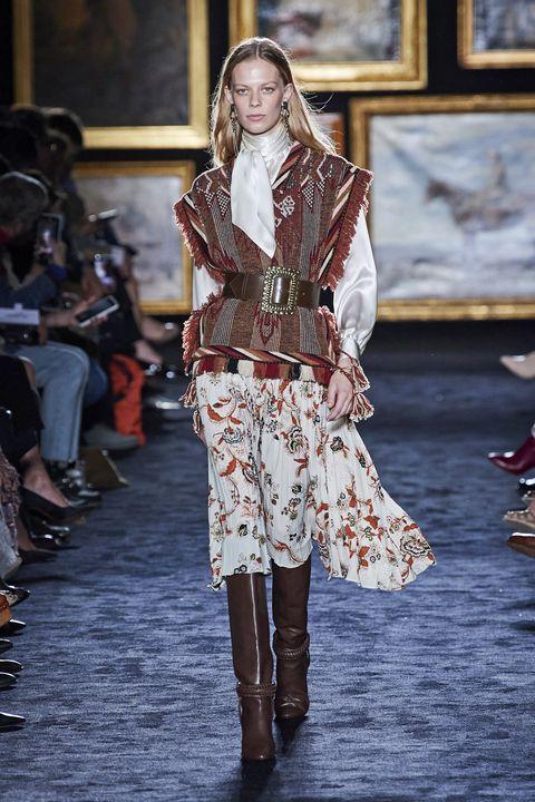 gilet moda autunno inverno 2020 2021