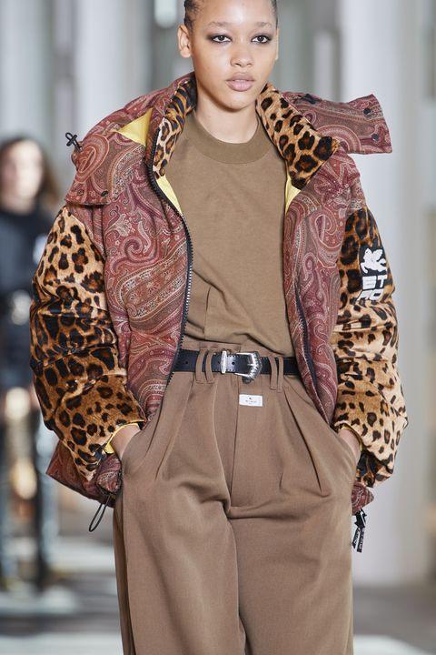 tendenze moda autunno inverno 2021 2022 fantasie