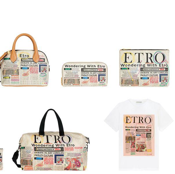 Bag, Product, Handbag, Fashion accessory, Luggage and bags, Birkin bag,
