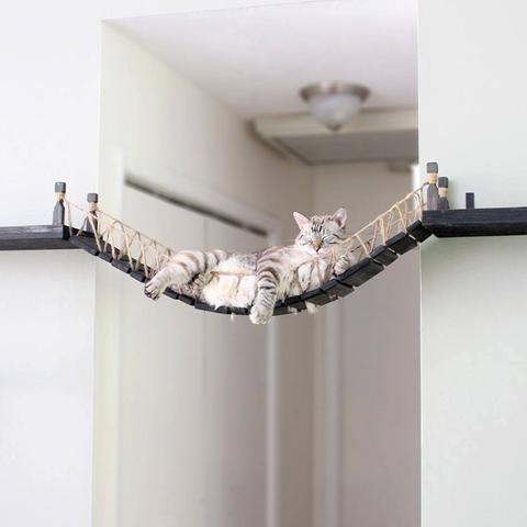 etsy cat bridge