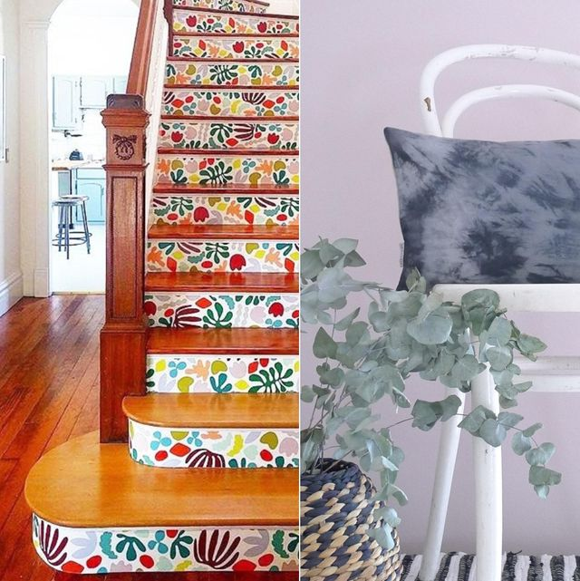 Etsy 2019 home decor trends