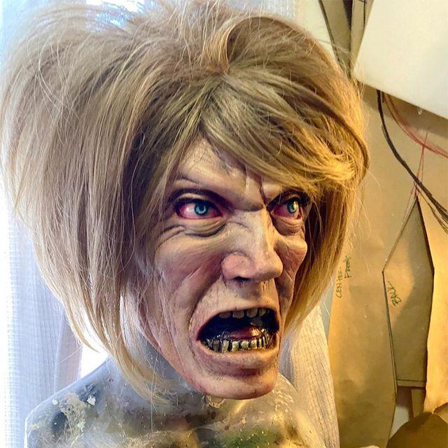 karen halloween mask from etsy