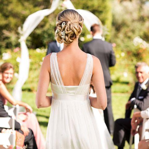 Etsy reveal 2019 wedding trends