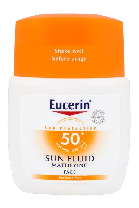 Best Sun Cream SPF for darker skin tones