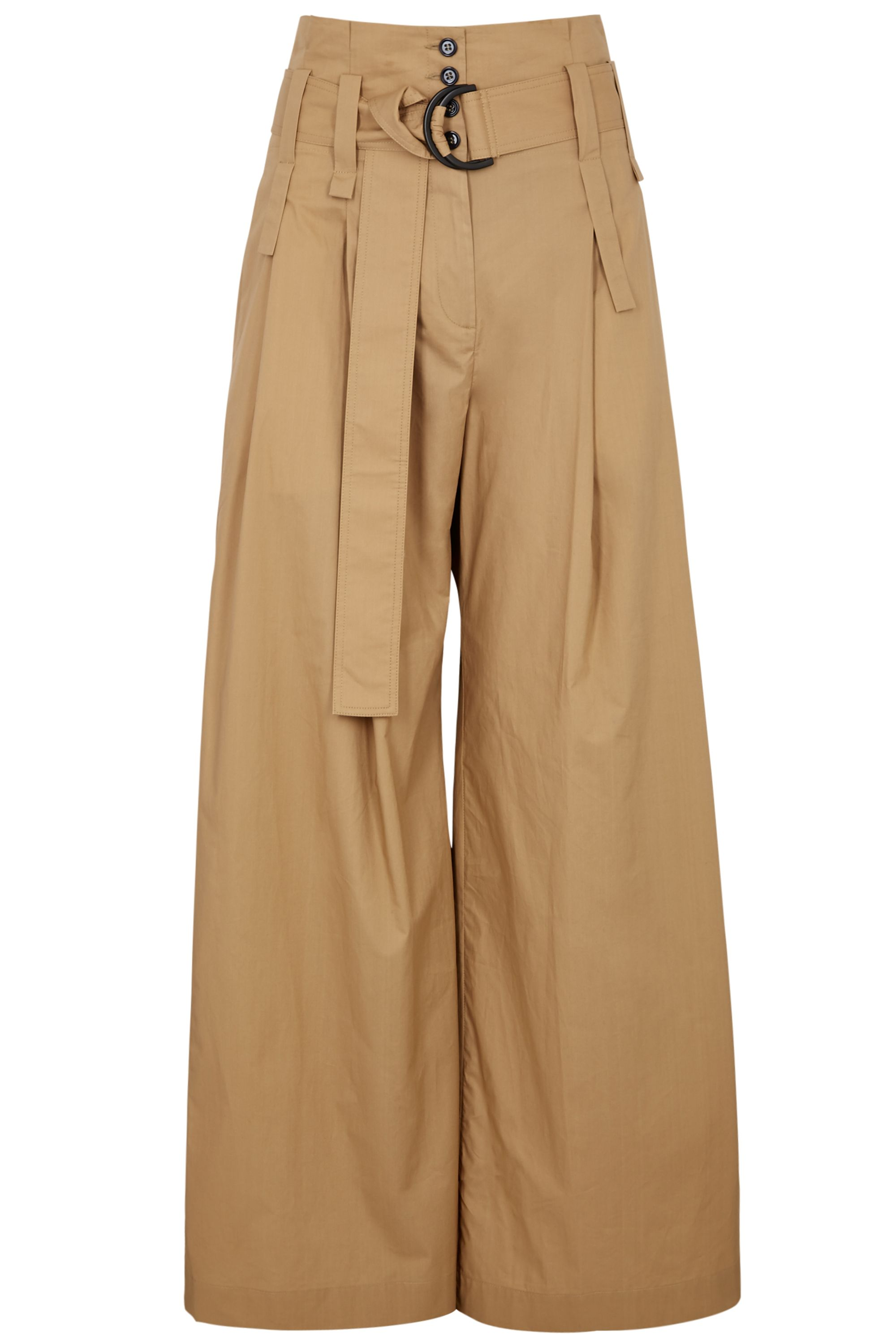 461365f65b8c Fashion Find of the Day 2019