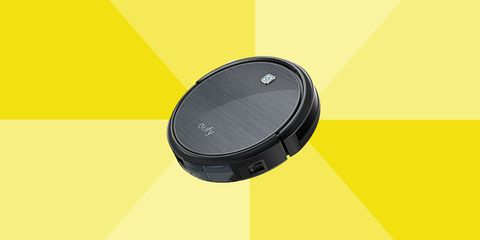 Product, Yellow, Lens cap, Technology, Audio equipment, Electronic device, Font, Gadget, Electronic instrument,