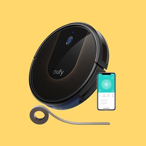 Product, Electronics, Technology, Electronic device, Audio equipment, Gadget, Font, Electronic instrument, Speaker, Multimedia,