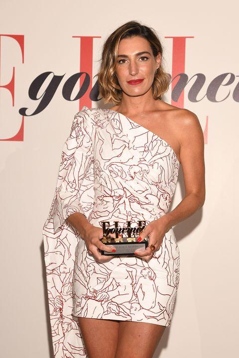 eugenia osborne ganadores elle gourmet awards 2021