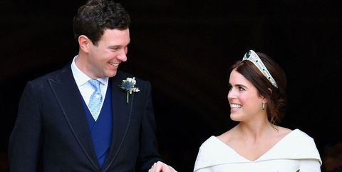 gabriella windsor, lady gabriella windsor, thomas kingston, bruiloft, derde brits bruiloft, bruiloft Britse royals,