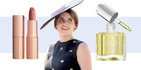 Product, Skin, Beauty, Cosmetics, Lipstick, Material property, Liquid,