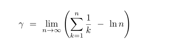 euler-constant-closed-form-1569528169.png?crop=1xw:1xh;center,top&resize=980:*