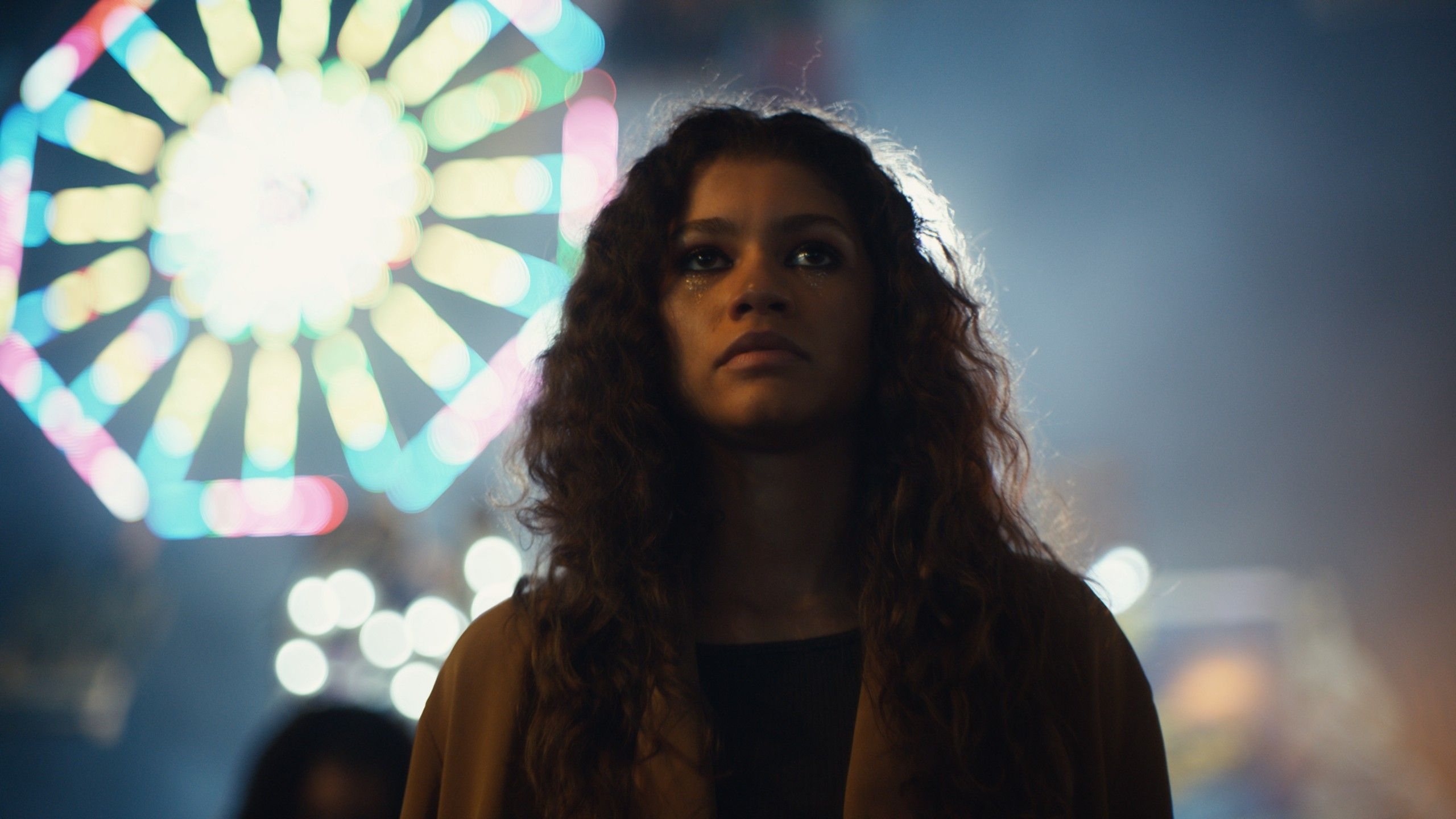 They Mentioned 'Narcan' on HBO's Euphoria—What Is That?