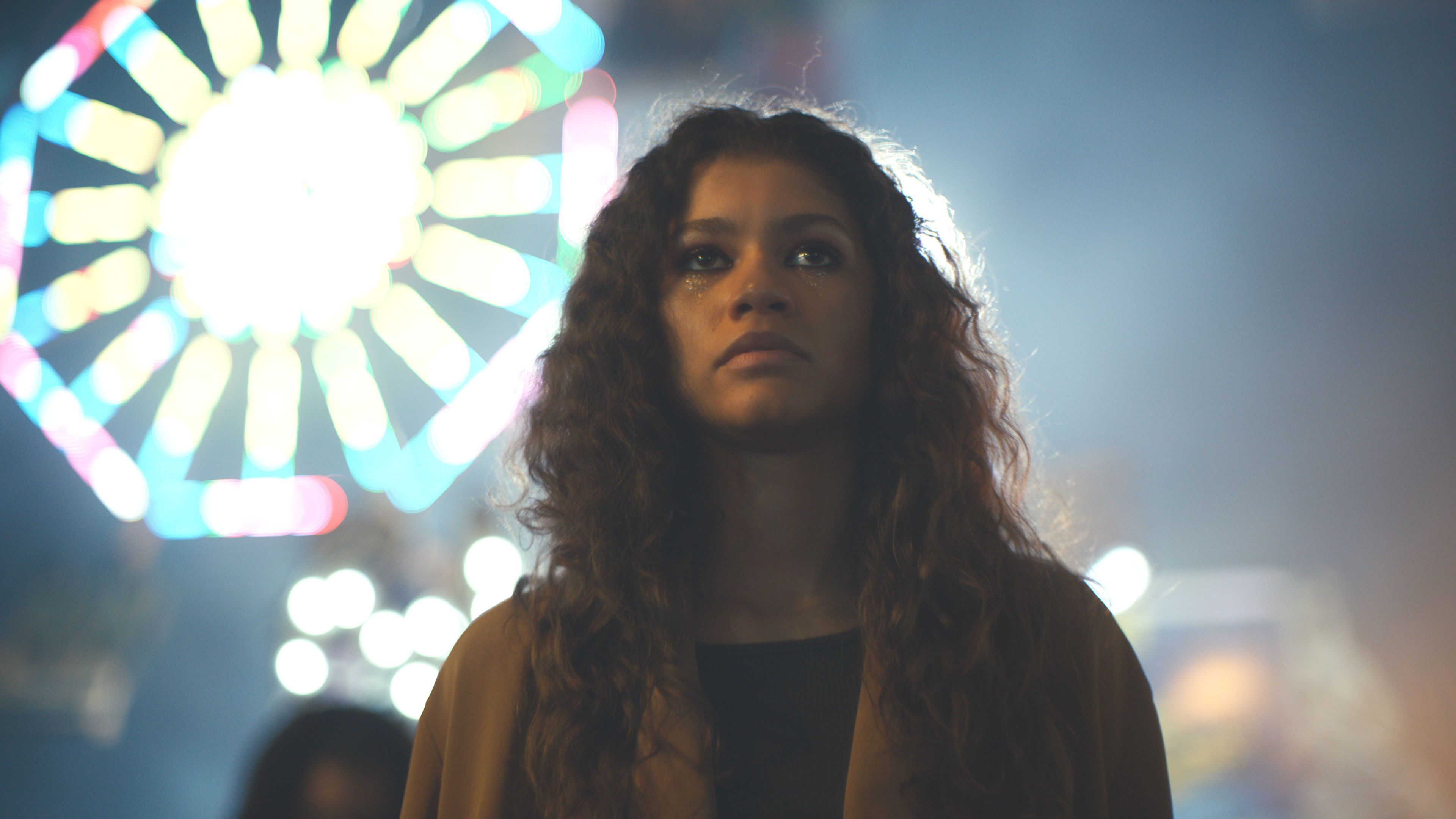 Euphoria season 2 date, cast, trailer, release date and more